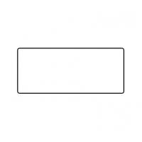 Hemlock Plain Bottomrail product image