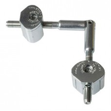 Mitre Joint Bolt (Zipbolt Full Mitre Connector)