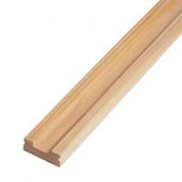 Pine Signature Bottomrail product image