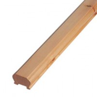 Pine Signature Handrail product image
