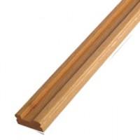 White Oak Signature Bottomrail product image