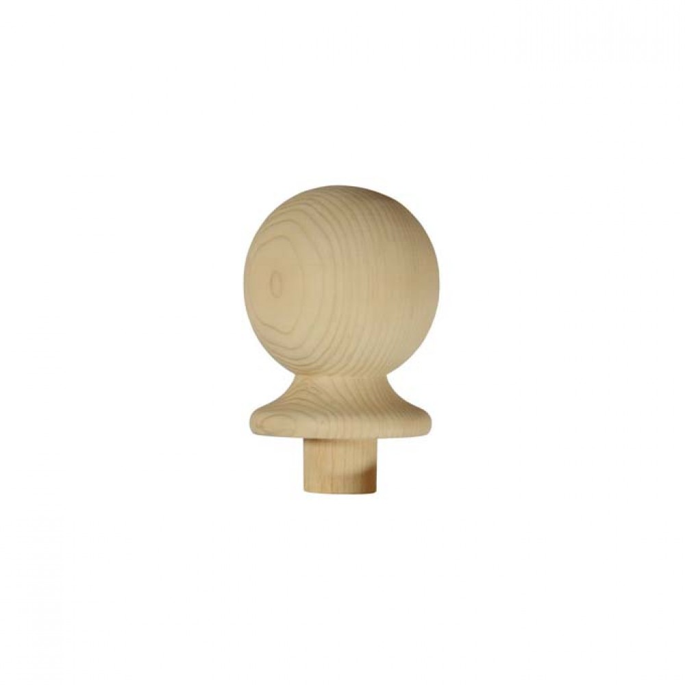 Pine Trademark Ball Cap